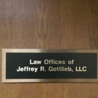 Jeffrey R. Gottlieb