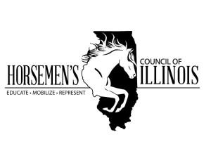 Illinois Horse Fair