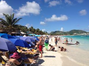 beachstmarten2
