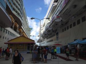 shipsportwalkstmarten