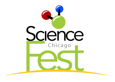 ScienceFest-logo-stacked