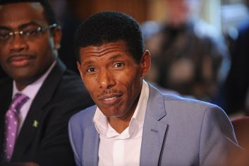 olympic_great_haile_gebrselassie_speaking_at_the_olympic_hunger_summit_in_downing_street_12_august_2012