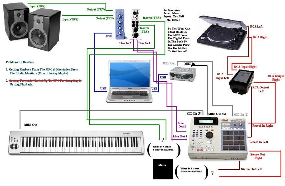 medium resolution of diagram jpg
