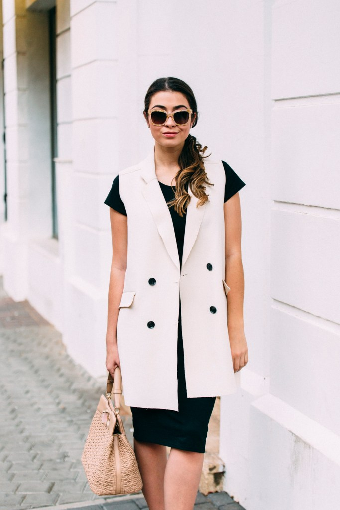 Irina Look 3-9