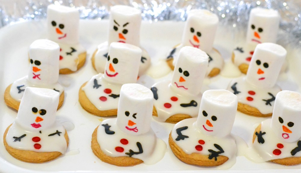 meltingsnowmancookies4