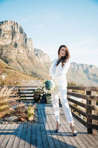 Lookbook- Legal Wedding Ceremony