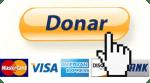 Donar a Illuman