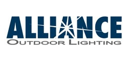 landscape lighting fixtures