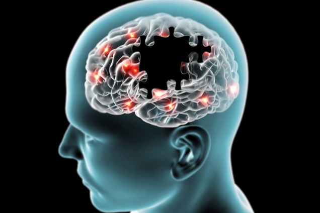 Gleaning Genetic Insight about Neurodegenerative Disorders