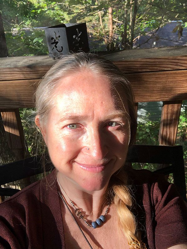 Elizabeth Williamns Illumina Sky Healing Arts