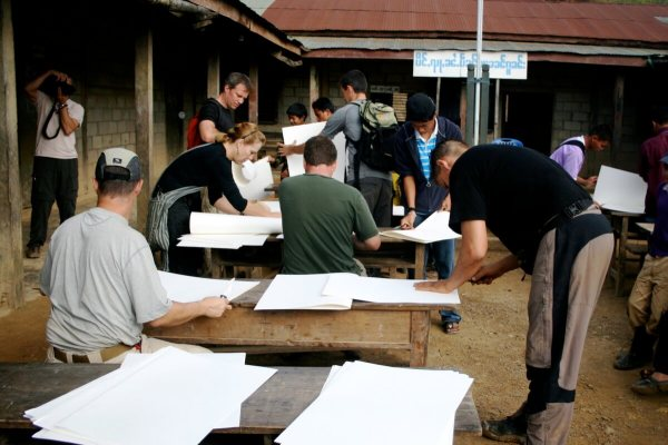 In Community - Illuminate Education