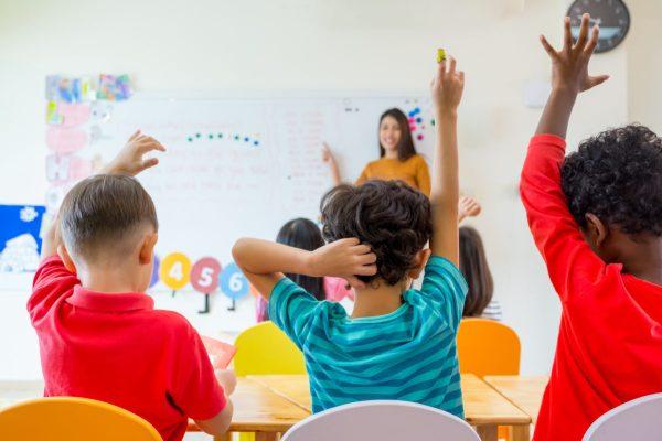 Lessons John Hattie Unlocking Power Of Classroom