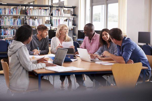 Improving Plc Meetings With Process & Data - Illuminate