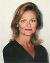 Heather Wokusch