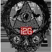 20170519-123735.jpg