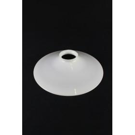 5 ricambi lampadario vetro murano 5 foglie varie misure. Ricambio Lampadario Vetro Murano Portalampade In Opaline