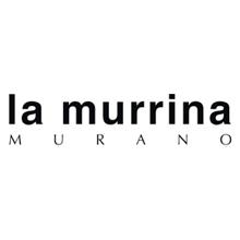 Risultati immagini per SHOWROOM LA MURRINA