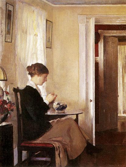 Image result for josephine knitting