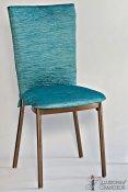 2.Chair