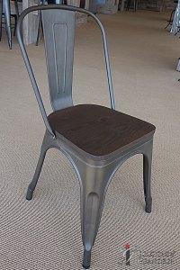 Trattoria Chairs