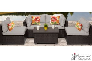 Belle-Wicker-Patio-Furniture