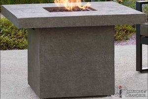 Square-Concrete-Propane-Fire-Pit