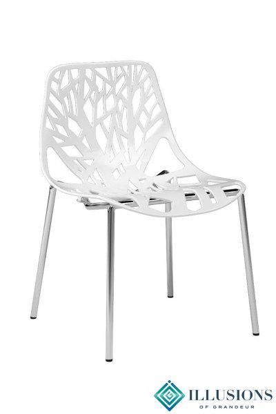 Birds Nest Chairs