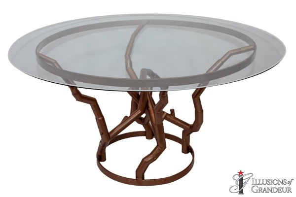 Branch Dining Tables