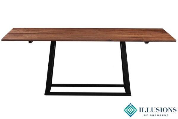 Tri-Mesa Dining Tables