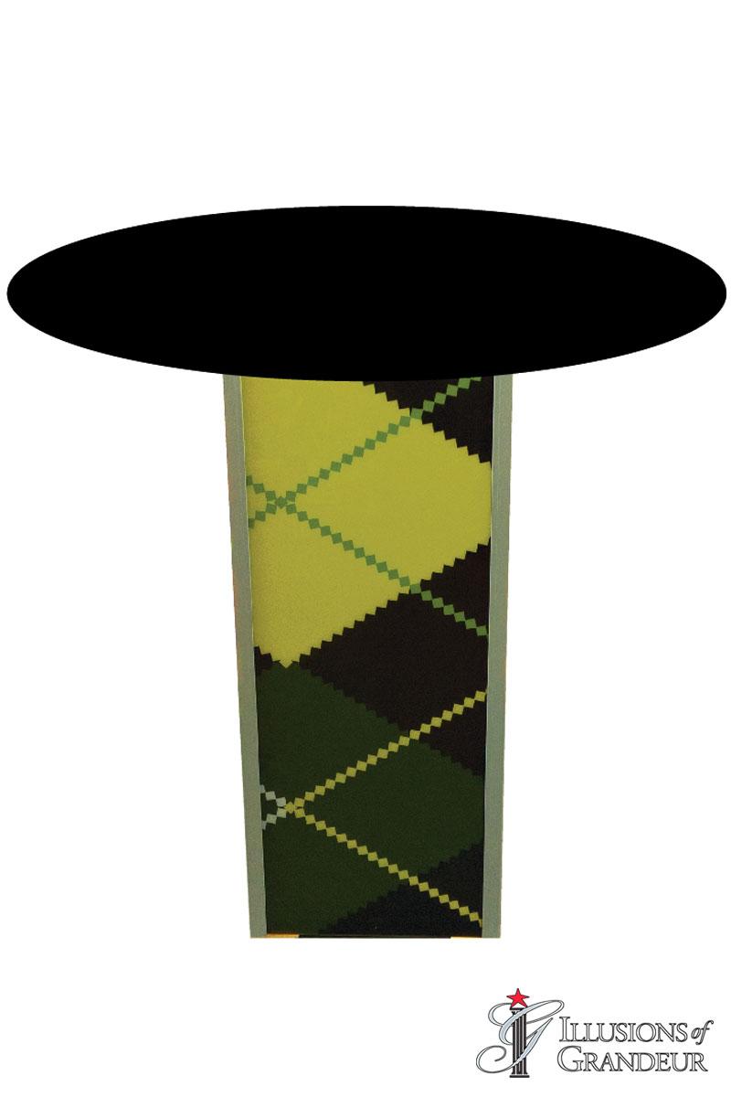 Illuminated-Argyle-Cocktail-Tables-~tall