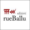 R-RueBallu