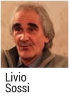 04-Livio