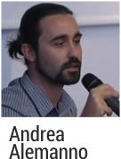 07-Andrea