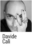 11-Davide