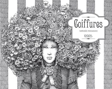 cover_coiffures