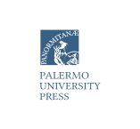 Palermo University Press