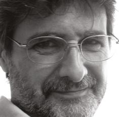 Gianni De Conno