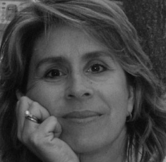 Lucia Scuderi