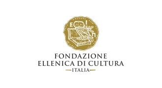 Fondazione Ellenica di Cultura - Italia