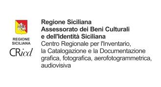 Centro Regionale per l'inventario, la catalogazione e la documentazione dei beni culturali della Regione Siciliana