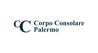 Corpo Consolare - Palermo