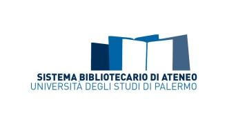 UniPa - Sistema Bibliotecario di Ateneo