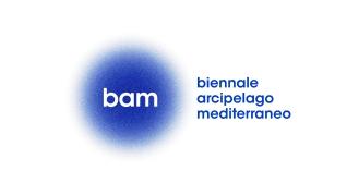 BAM - Biennale Arcipelago Mediterraneo