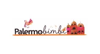 Palermo Bimbi