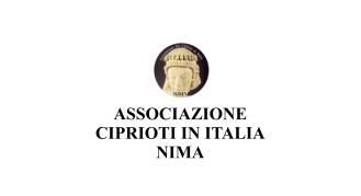 Associazione Ciprioti in Italia