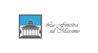 B&B La Finestra sul Massimo - Palermo