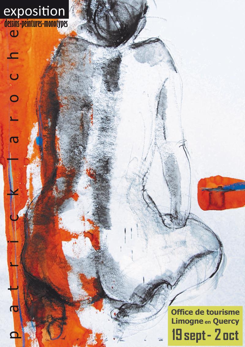 AFFICHE-2015-pour-impression-2