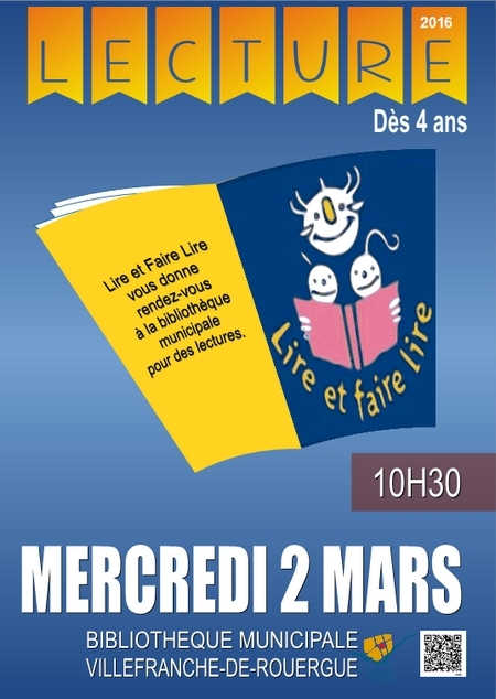lecture-2mars