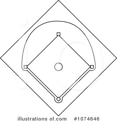 Diagram Of Softball Pitcher Diagram Of Soccer Wiring