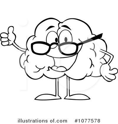 https://i0.wp.com/www.illustrationsof.com/royalty-free-brain-clipart-illustration-1077578.jpg?w=792